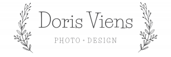 Doris Viens – Photo + Design